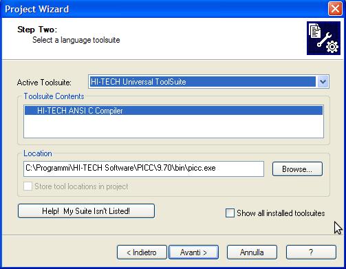 hi tech c tutorial pdf